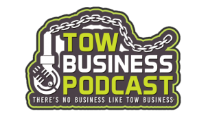 tow business podcast